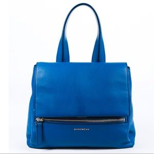 GIVENCHY small satchel